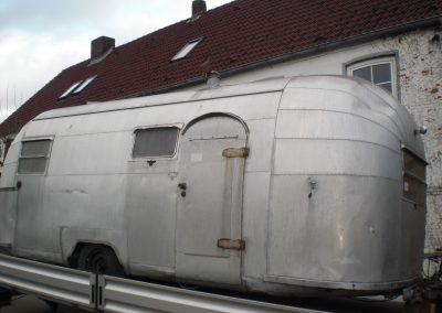 Bild_2_Ankunft-in-Deutschland
