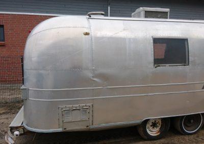 Overlander-1967-6