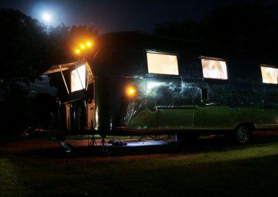 Vermietung-Camper_09