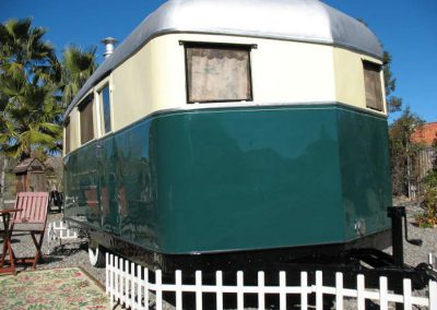 k-Covered-Wagon-1937-2